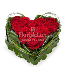 cadouri sfantul valentin locul 3