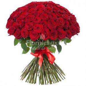 cele mai frumoase buchete de sfantul valentin - locul 1