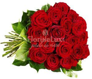 cele mai frumoase buchete de sfantul valentin - locul 10