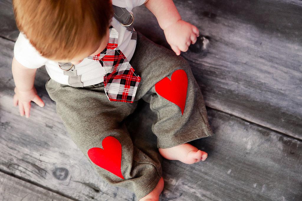 cele mai frumoase buchete sfantul valentin