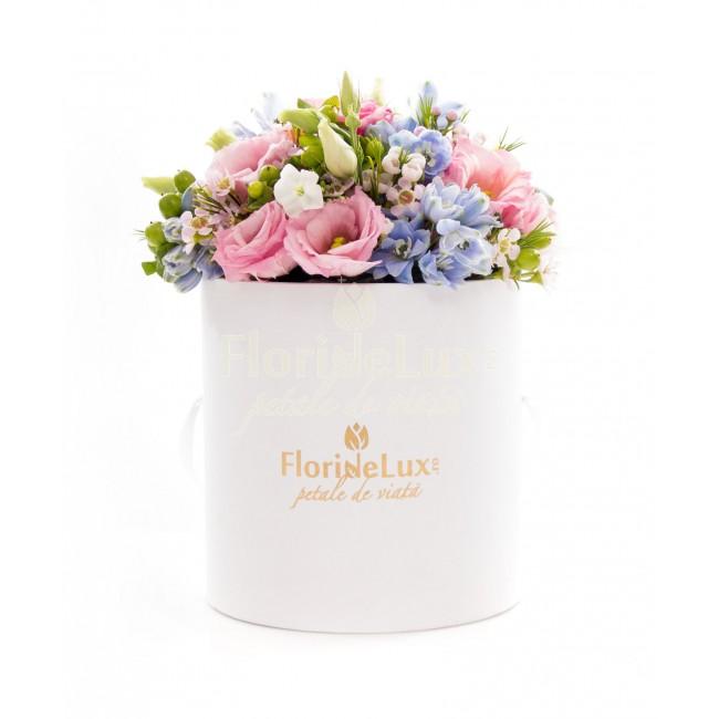 cutii-cu-flori-de-lux-169
