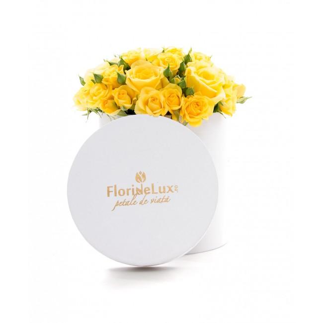 cutii-cu-flori-de-lux-187