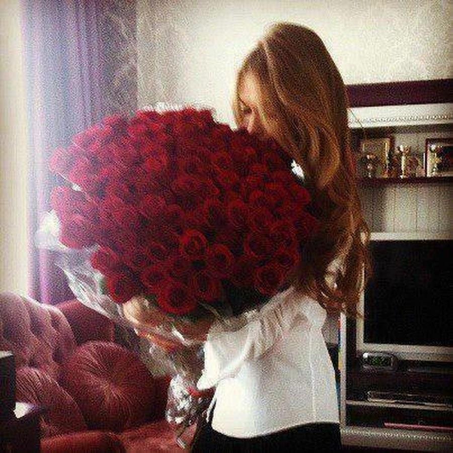 101 trandafiri - no.8