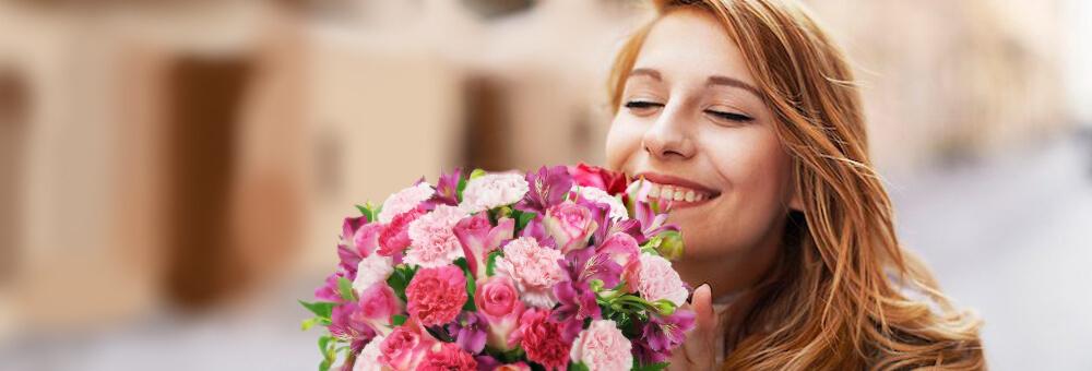florarie online, trimite flori