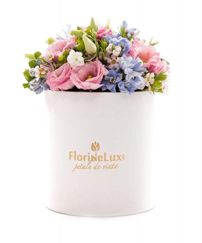 Top 10 cele mai frumoase flori de Sfantul Ilie - locul 4