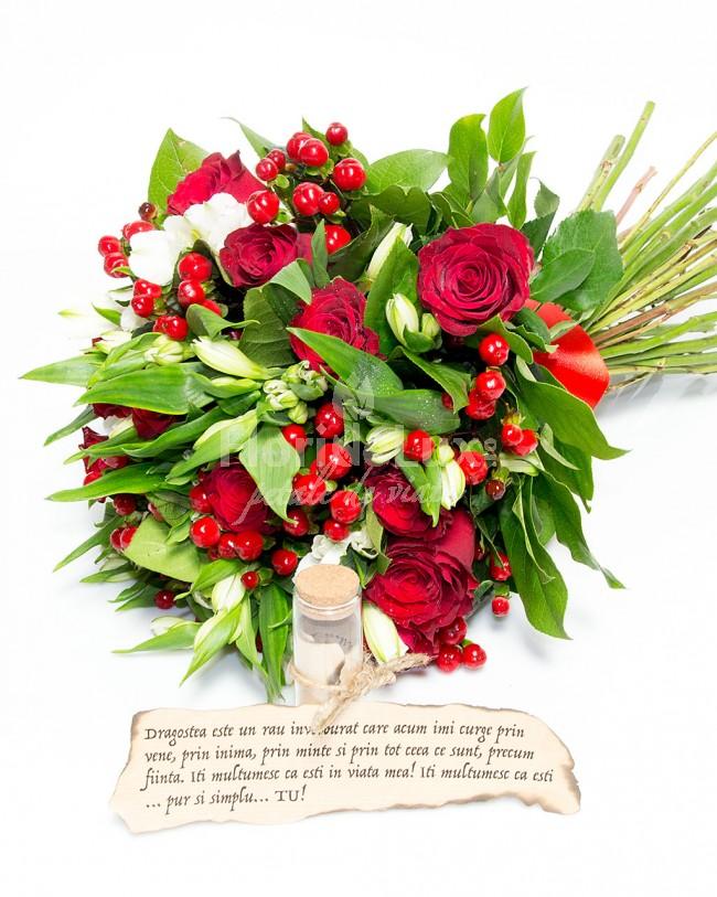 Top 10 cele mai frumoase flori de Sfantul Ilie - locul 7