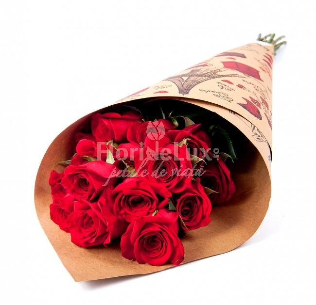 buchete-trandafiri-rosii