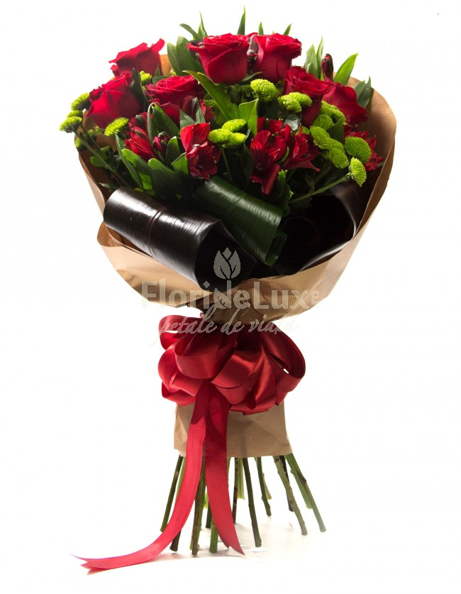 buchete-trandafiri-speciale