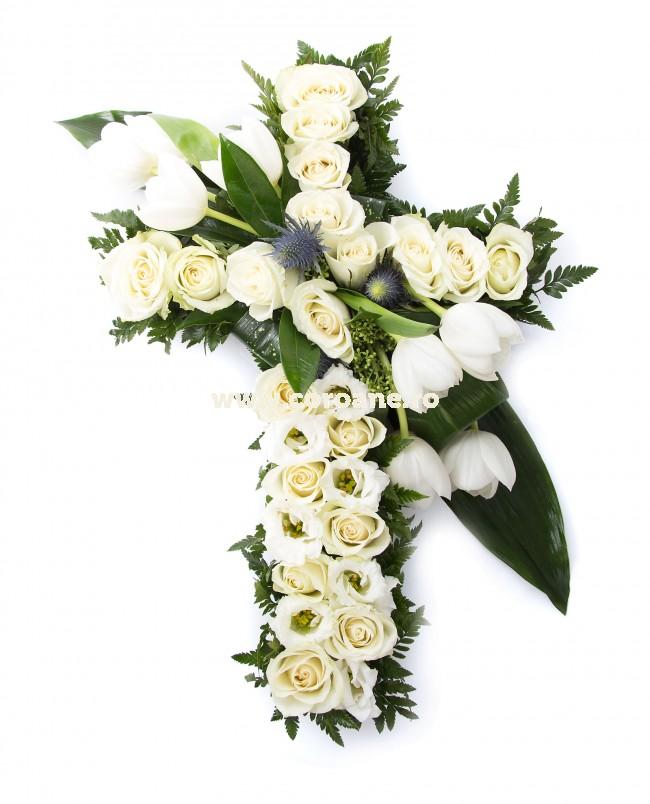 coroane-funerare-online-cruce