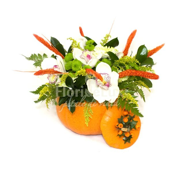 aranjament_floral_halloween_in_dovlecel