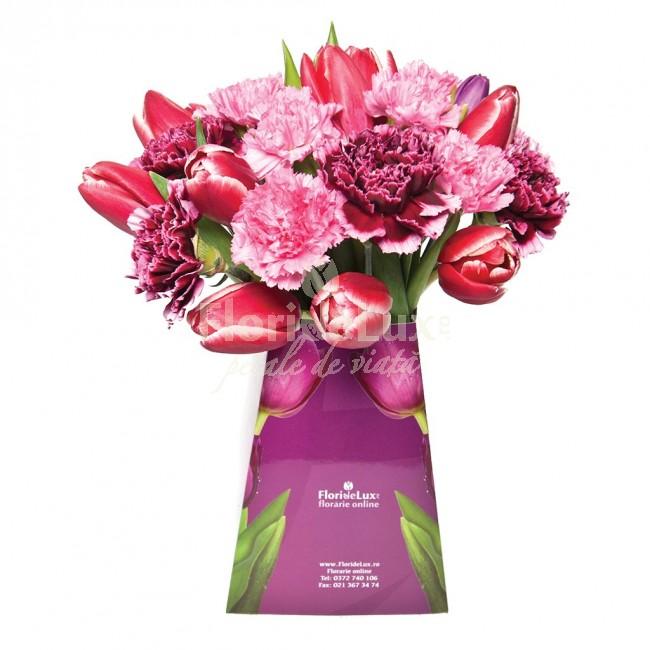 lalele-roz-promo-flowers