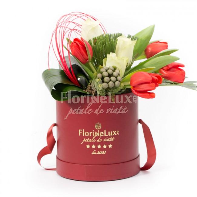 flori 1 martie poze