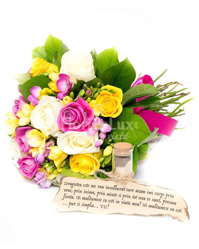 Florarie Stei Arieseni Cele Mai Frumoase Buchete De Flori