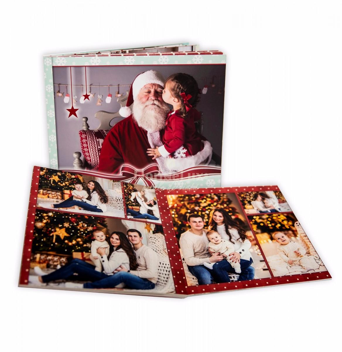 Fotocarti personalizate de calitate