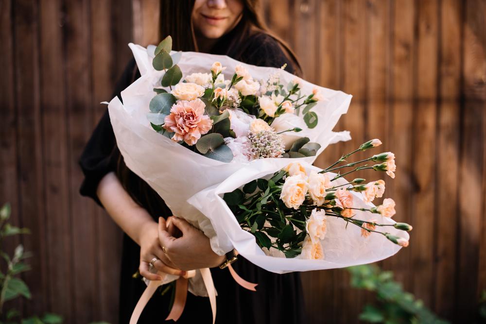 Flori Sf. Andrei, 30 Noiembrie!