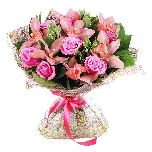 Idei pentru Valentine's Day Ce cadou îi poți cumpăra persoanei iubite, Dragoste adevarată, doar 259,99 RON!